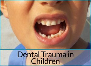 kids-dental-trauma