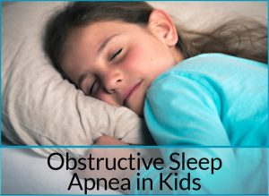 obstructive-sleep-apnea-in-kids