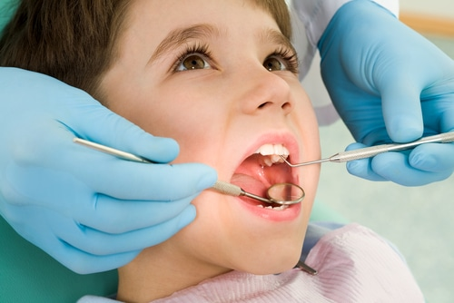 Childrens Dentistry 3