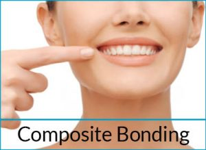 cosmetic-dentistry-solutions-composite-bonding