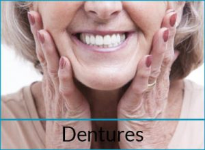 cosmetic-dentistry-solutions-dentures