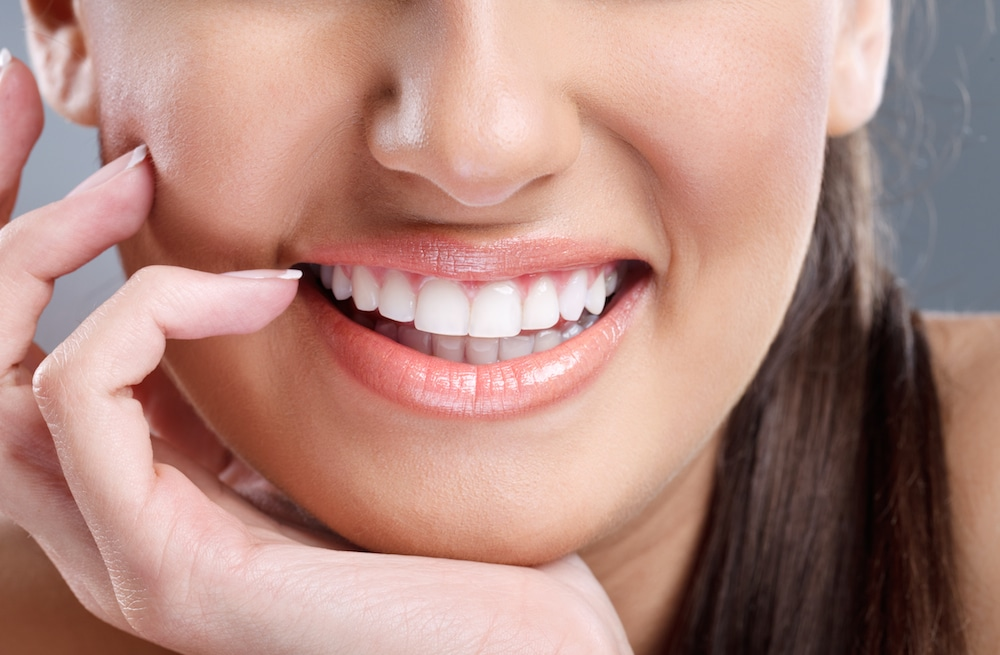 cosmetic-dentistry-solutions