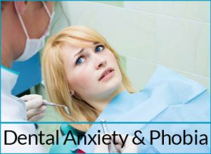 general-dentistry-problems-dental-anxiety-phobia