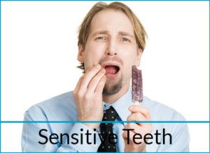 general-dentistry-problems-sensitive-teeth