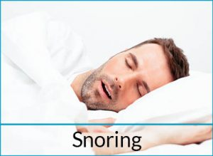 general-dentistry-problems-snoring