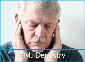 general-dentistry-solutions-tmj-dentistry