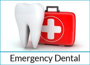 general-dentistry-solutions-emergency-dental