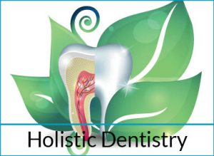 general-dentistry-solutions-holistic-dentistry