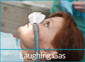 general-dentistry-solutions-laughing-gas