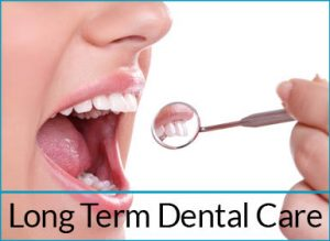 general-dentistry-solutions-long-term-dental-care