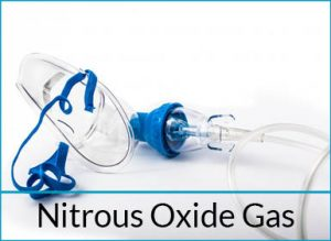 general-dentistry-solutions-nitrous-oxide-gas