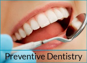 general-dentistry-solutions-preventive-dentistry