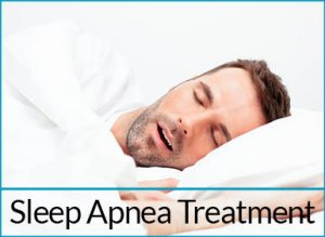 general-dentistry-solutions-sleep-apnea-treatment