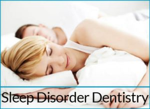 general-dentistry-solutions-sleep-disorder-dentistry