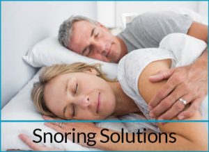 general-dentistry-solutions-snoring-solutions