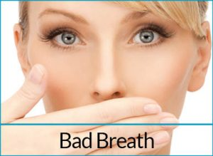 gum-disease-treatment-problems-bad-breath