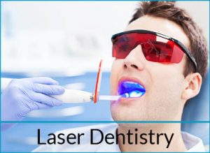 gum-disease-treatment-solutions-laser-dentistry