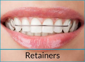 retainers-tile