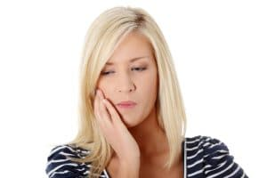 How To Reduce The Pain Of Emerging Wisdom Teeth