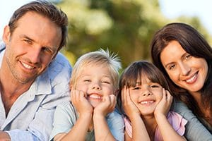 How to Choose a Good Family Dentist