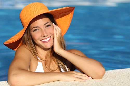 Tips for Maintaining Oral Health on Holiday
